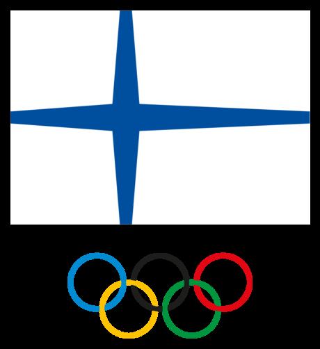 Olympiakomitea voi olla paljon enemmän
