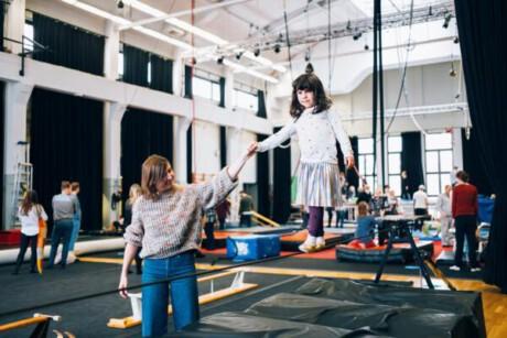 Lasten ja nuorten harrastusten rajoittamisesta ja koronakriisin hoidosta