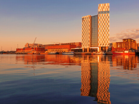 Helsinki Energy Challenge Final Event: Results & Learnings, 16 March 2021